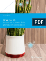 AIR-up-your-life_sp_digital-español