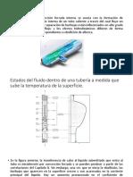 ANÁLISIS BIFASICO PDF