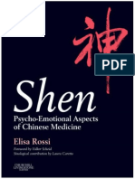 Shen PsychoEmotional Aspects of Chinese Medicine - Rossi.pdf