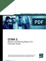 ccna_2.pdf
