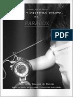 TFM Luis Casanova de Utrilla - Biblia de la serie de televisión PARADOX.pdf