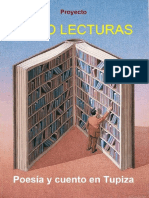 Antologia 9.pdf