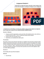 Module 4 Assignment.pdf