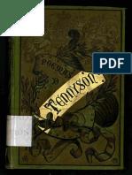 Poemas de Alfredo Tennyson.PDF