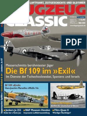 Flugzeug Profile 32 Lockheed P-38 Lightning Jagflugzeug//Flugzeug-Modellbau//Fotos
