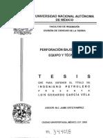 0344018_unlocked.pdf