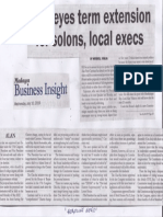 Malaya, July 10, 2019, Alan eyes term extension for solons, local execs.pdf