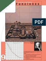 m2_9_funciones_1.pdf