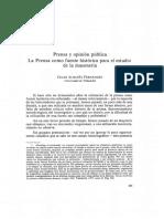 Prensa Y Opinion Publica (Celso Almuiña).pdf