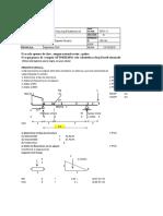 Solucestaticapract 12 0ct18 1 Preg1