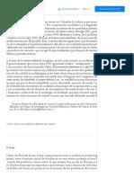 (PDF) Los Leopardos_ Una Historia Intelectual de Los Años 1920