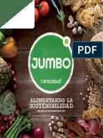 Reporte-de-Sostenibilidad-2013-Jumbo.pdf