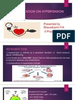 Final Hypertesiion case for Pharmacotherapycourse work (1).pptx