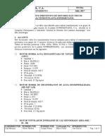 3 Alcance Definitivo Para Motores de Baja Tension 2017 - Copia