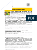 Copia de Guia Quimica Disoluciones