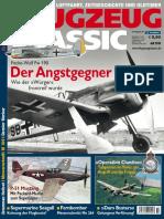 Azdoc.pl Flugzeug Classic 2013 07