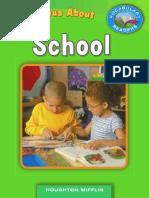 Curious About School - NO AUDIO.pdf