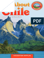All About Chile.pdf