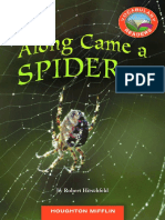 Along Came a Spider.pdf