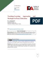 teaching approches.pdf