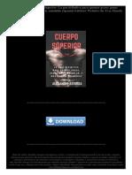 Documentop.com Cuerpo Superior La Gua Definitiva Para Quemar Gras 5a09496f1723dd04b10a4615