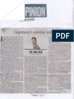 Philippine Daily Inquirer, July 10, 2019, Cayetano's zombie victory.pdf