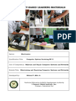 COMPETENCY-BASED_LEARNING_MATERIALS_2.pdf