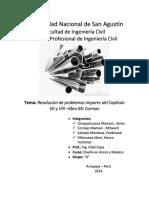 dlscrib.com_ejercicios-impares-captitulo-iii-mc-cormac-1.pdf