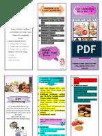 184440062 Leaflet Gizi Seimbang Pada Balita