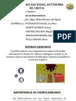 Diapositivas de Hidrocarburos - Copia