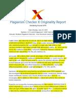 PCX - Report.doc 6