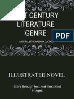 21stcenturyliterarygenrefinal-180525103420.pdf