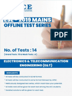 ACE MAINS ESE-2019-Mains-Offline-Test-Series-EC.pdf