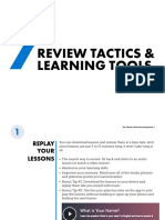 The+7+Review+Tactics+&+Learning+Tools.pdf