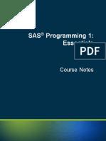 SAS-1.pdf