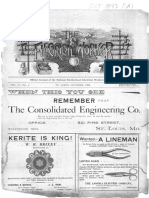 010. 1893-10 October Electrical Worker