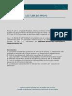 2 y 3) U.2 PS-04 Alonso (2011) y Olaz Brändle (2013)