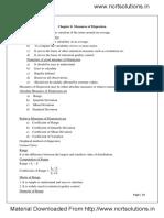 11_economics_notes_ch06_measures_of_dispersion.pdf