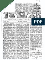 027. 1897-06 June Electrical Worker