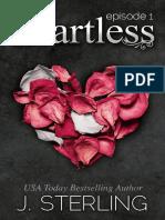 Heartless (Episode 1) - J. Sterling.pdf