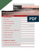 Ficha Tecnica Estandar para la Ejecucion de Saldos MR 30.05.19 (2).xlsx