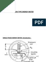 energymeter_2