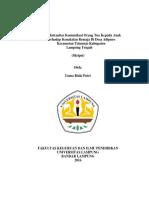 SKRIPSI TANPA BAB PEMBAHASAN.pdf
