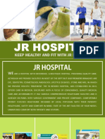 JR Hospital