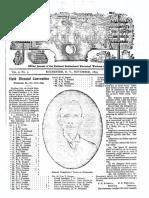 047. 1899-11 November Electrical Worker