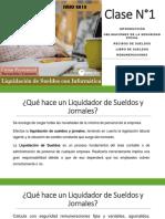 Clase N°1 LIQ DE SUELDOS.pdf