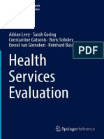 Health Services Research(2019).pdf