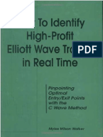 How To Identify High-Profit Elliott Wave Trades in Real Time.pdf