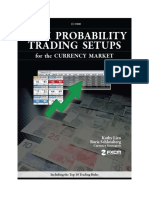 High Probability Trading Setups for the Currency Market.pdf