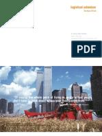 Logistical Urbanism Book-1